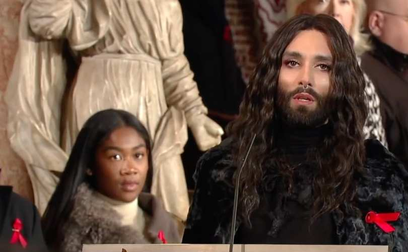 thomas_neuwirth_conchita_wurst_810_500_55_s_c1.jpg