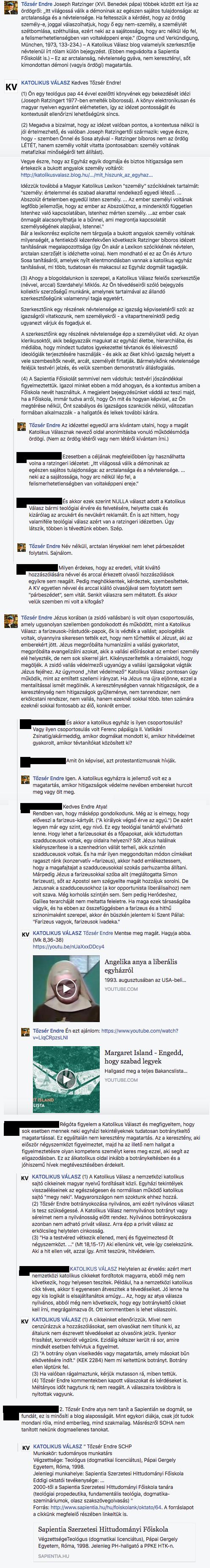 tozser_vita.png