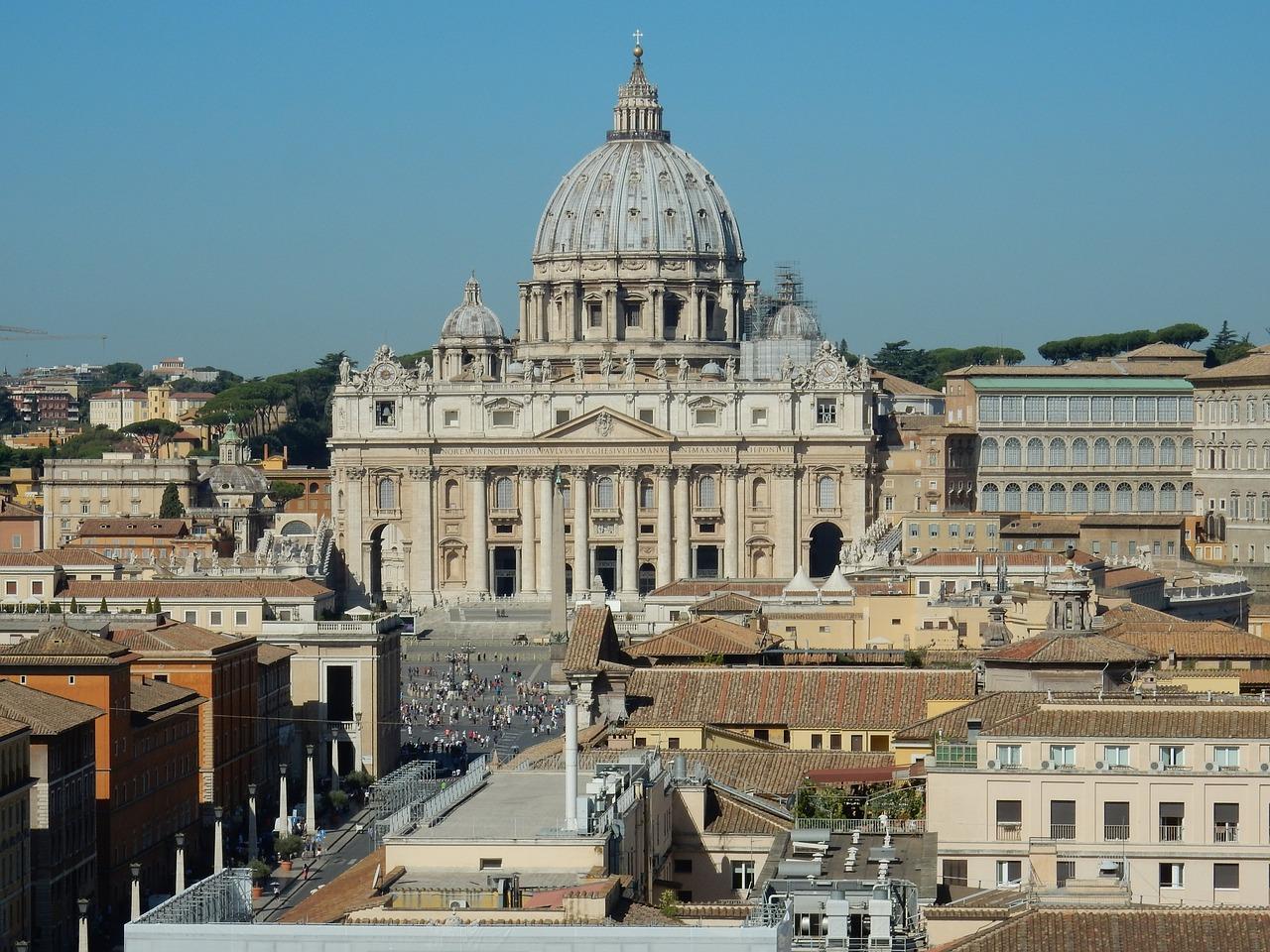 vatican_1506610274_1.jpg
