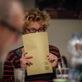Rendezőként néző, színészként szabad ember – interjú Pelsőczy Rékával