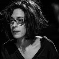 Tóth Krisztina: A szövegnek szolgálnia kell a rendezőt, a színészeket és a nézőket
