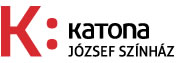 katonajozsefszinhaz_logo_200_1.jpg