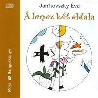 Egy Janikovszky est margójára
