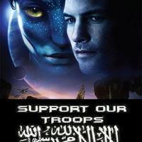 [KNN] Miért ne legyen béke a Közel-keleten?