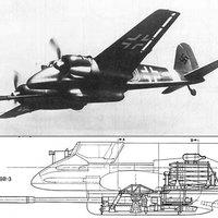 COIN repülőgépek V. - a második mennykő