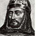 200 év a Szentföldön: keresztes hadjáratok, lovagrendek - 2. rész