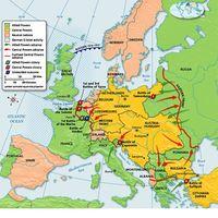 [Recenzió] Az első világháború