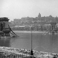 [Műsorajánló] A Duna-parti erőd
