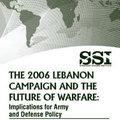 2006. tanulságai - a konvencionális reneszánsza