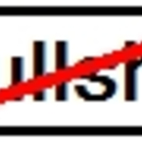 Bullshit Alert! - Bullshit Hunting Season Forever