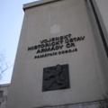 A cseh hadsereg múzeuma és a prágai Heydrich-múzeum