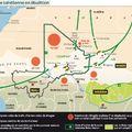 [KNN] Mindeközben a stratégiai elhelyezkedésű Maliban...