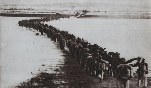800px-chinese_troops_crossing_amrokgang_river.jpg