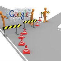 Google Redirect Vírus: Google átirányítás fertőzést kaptál?