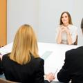 Ha angol nyelvű állásinterjúra készülsz!