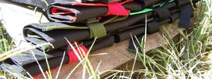 Szerszámos táskák