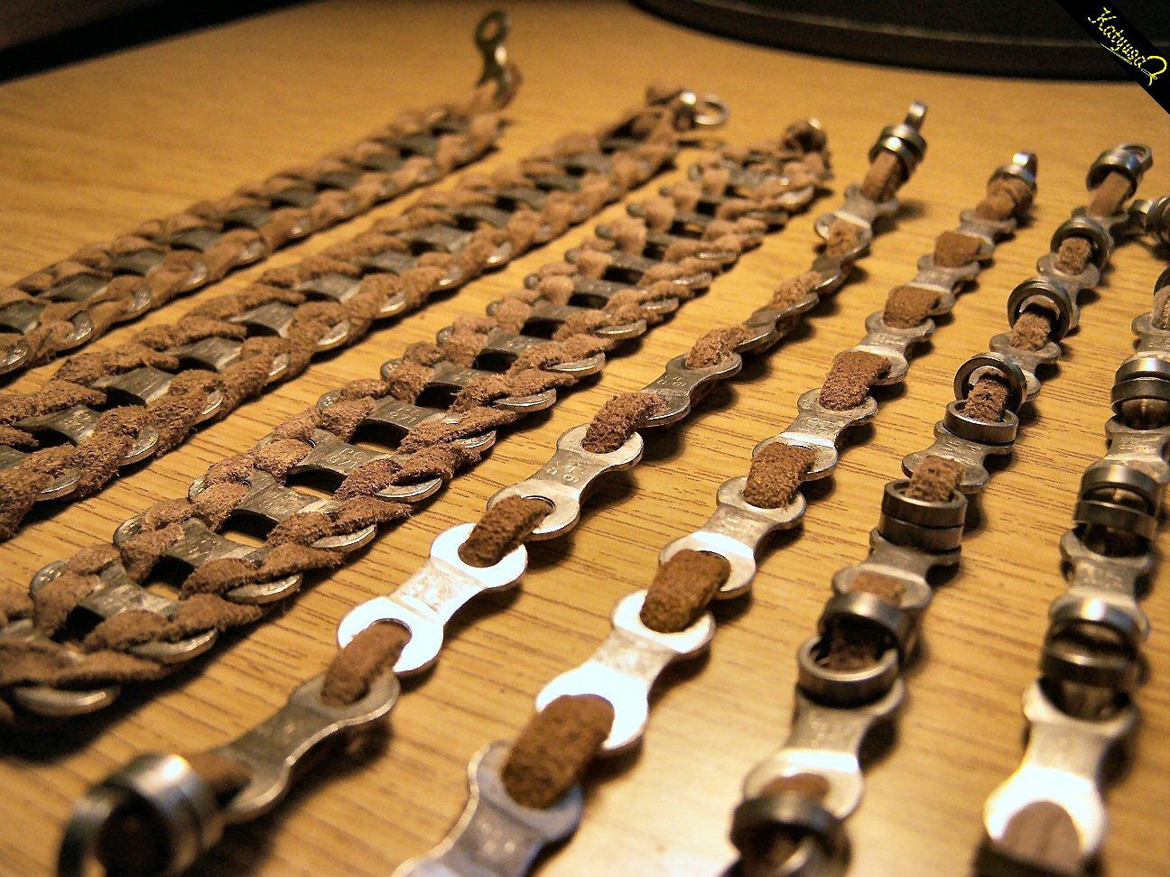 katyusa chain bracelet 2.jpg