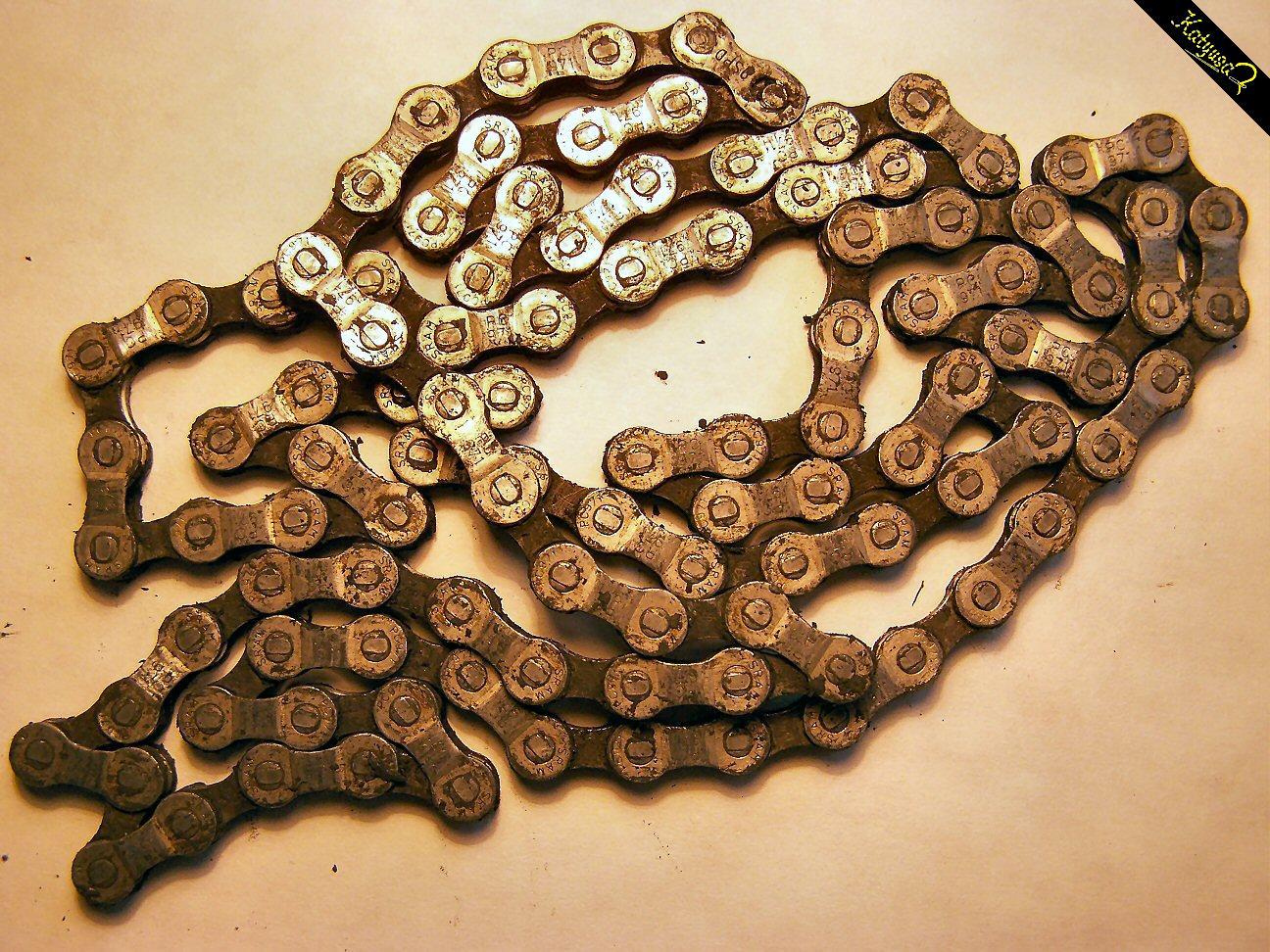katyusa chain donor 1.jpg