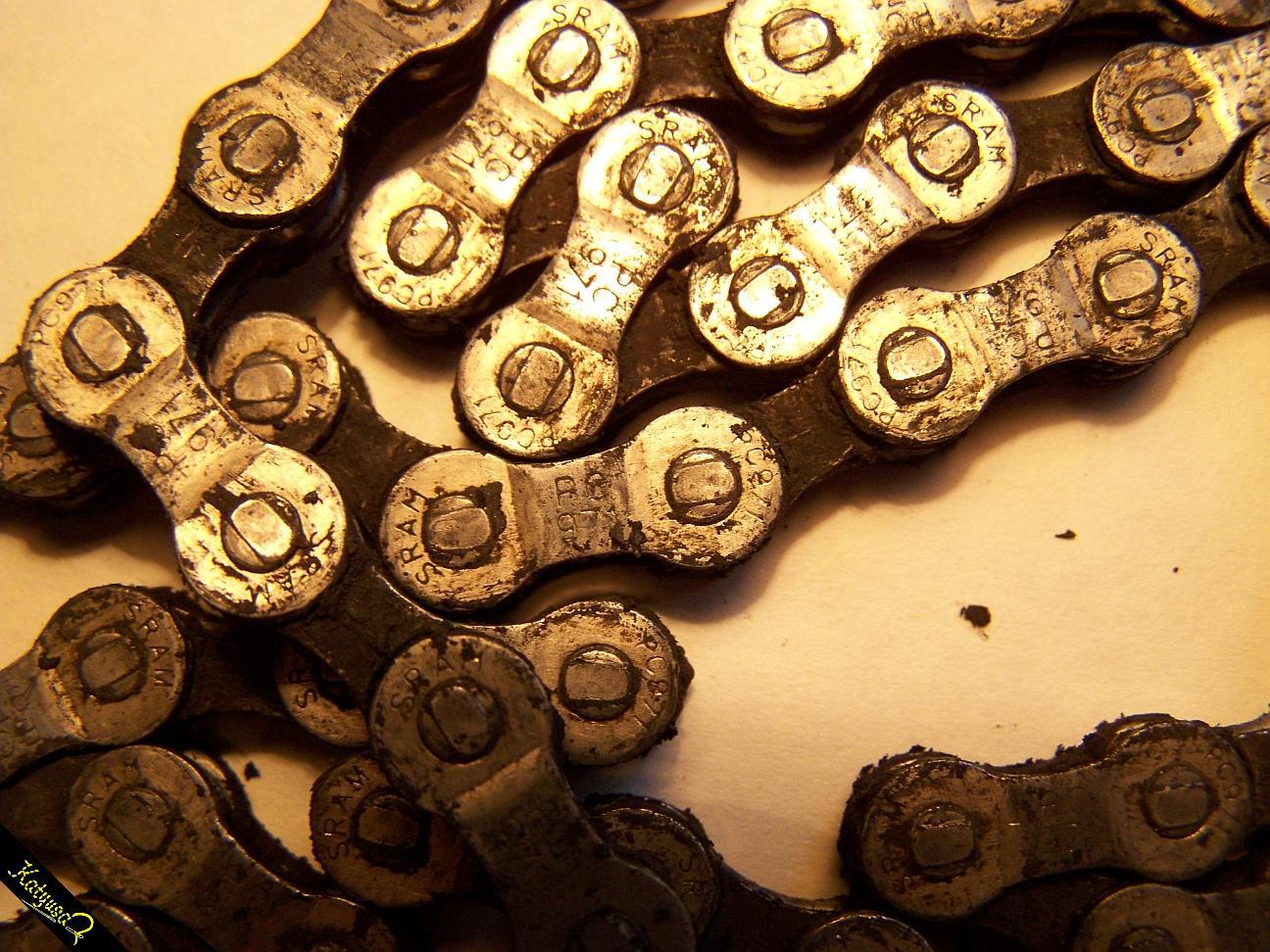 katyusa chain donor 2.jpg