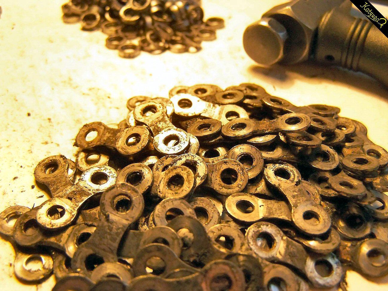 katyusa chain donor 3.jpg