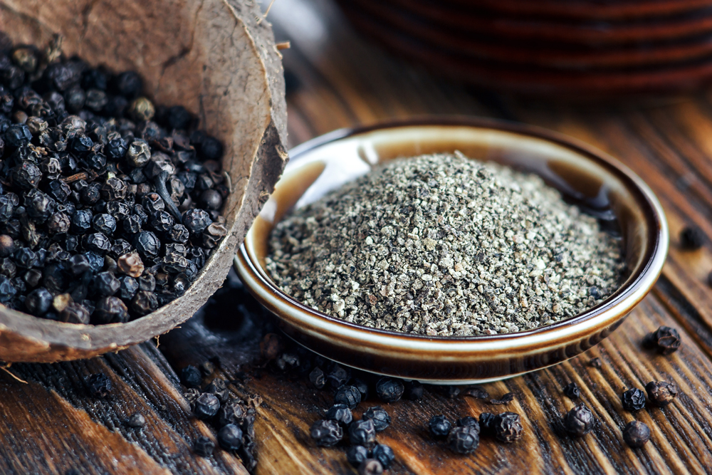 where-does-black-pepper-come-from.jpg