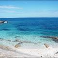 Egy horvátországi Adria-nyaralás szépségei és problémái [31.]