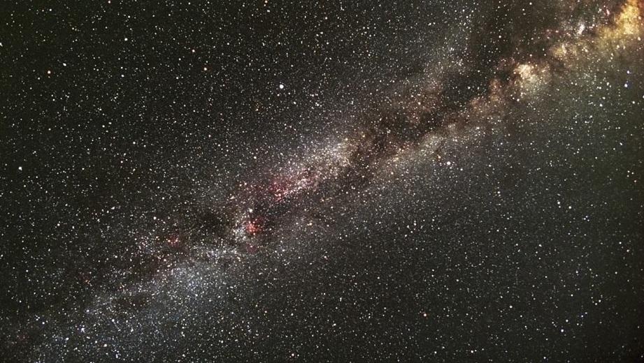 exobolygok.jpg