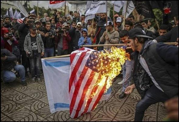 intifada2.jpg