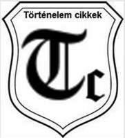 logo_tcikkek.JPG