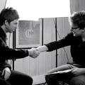 Noel Gallagher: Az amerikaiak lófaszt nem tudnak a teázásról