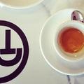 Bécsi kávézólánc vs magyar újhullámos