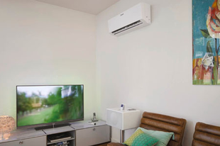 Így előzheted meg a légkondi penészedését