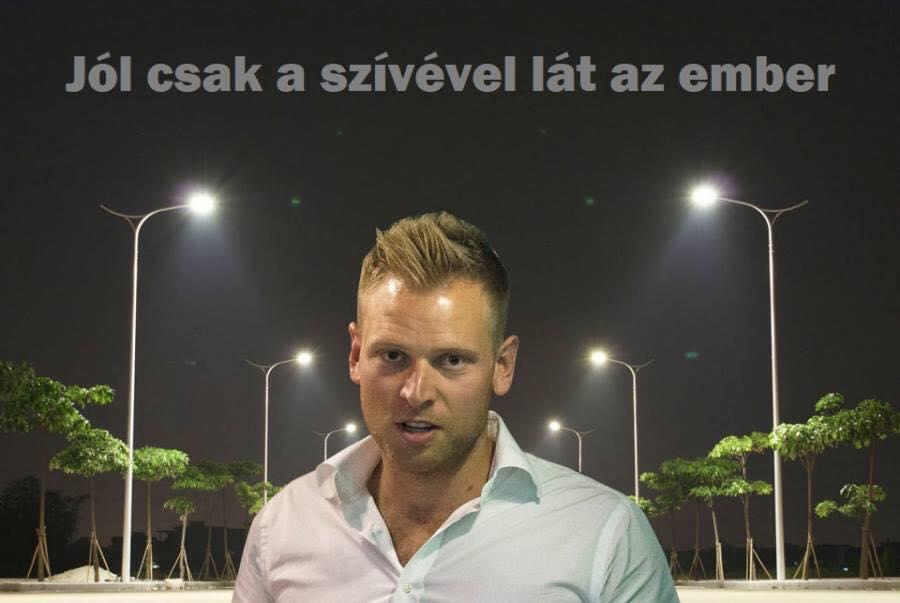 tiborcz_n.jpg
