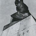 Nagyapáink naplójából 2. – Reflektorfényben Vasmarcsa, Lenin és a többiek…