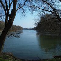 A Duna mentén: Tát és Koppánymonostor (2015.III.21., III.28.)