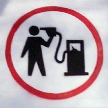 tankolás.jpg