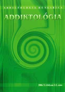 Addictologia