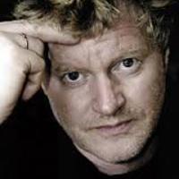 DUÓHÉJBAN - Müller Péter Sziámi sorozata a KékSzobaHallban