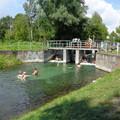 Hévíz, Keszthely, Badacsony: balatoni látnivalók a vízparton túl