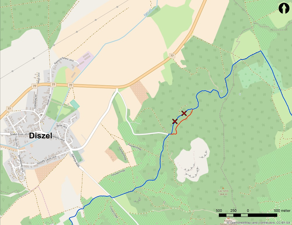 utvonalvaltozas-201711-csobanc-szentbekkala.jpg