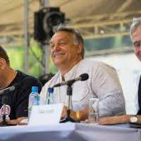 Orbán ázsiai illiberális mintaképei