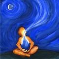 Pranayama - Tudatos légzés