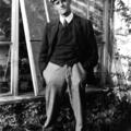James Joyce nyomában