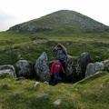 Sok ezer éves, kőbe rejtett titkok