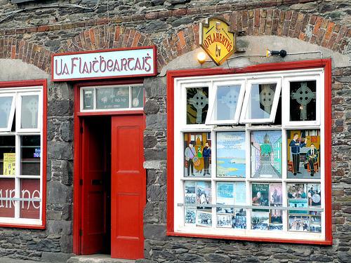 100409bso_flahertys_pub.jpg