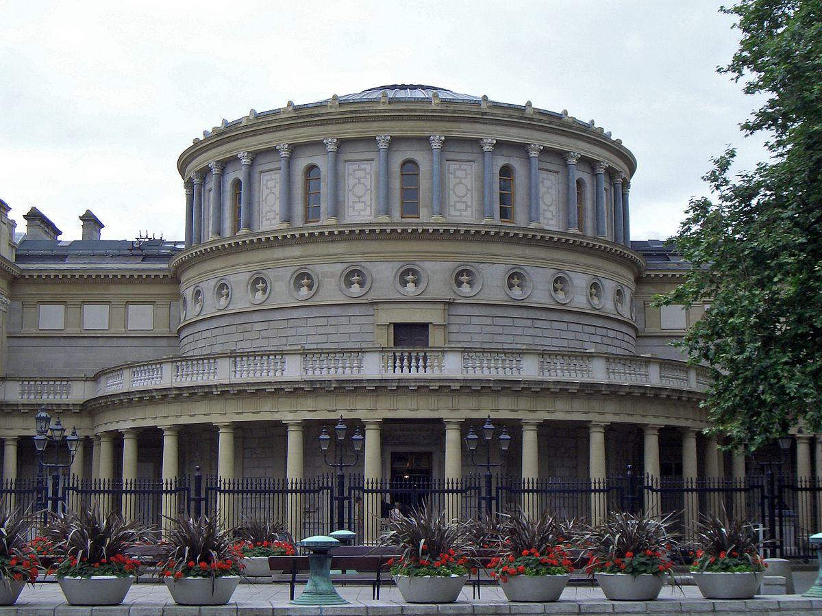 1200px-national_museum_of_ireland.jpg