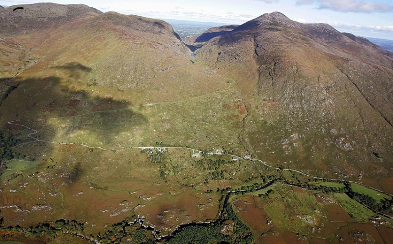 aerial-view-of-the-head-of-the-gap-of-dunloe-and-black-valley-kerry-ireland02.jpg