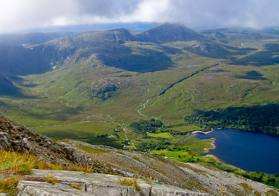 donegal_mts.jpg
