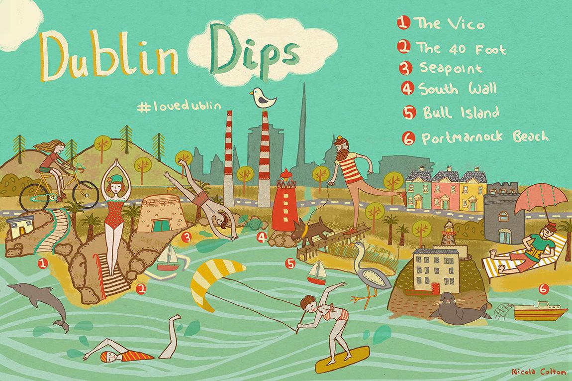 dublin-dips-doodle-1150x765.jpg
