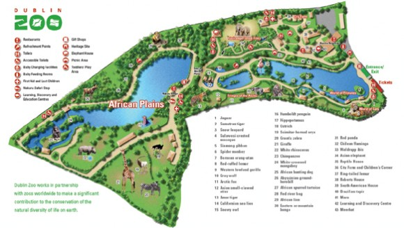 dublin_zoo_map.jpg